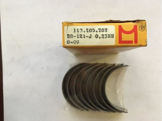 Picture of Rod Bearing
