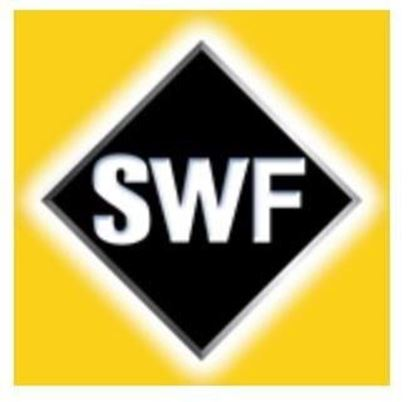 Picture for manufacturer SWF
