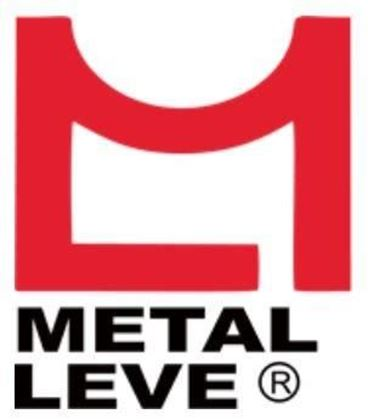 Picture for manufacturer Metal Leve