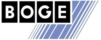 Picture for manufacturer Boge