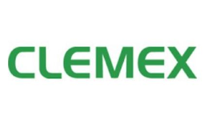 Picture for manufacturer Clemex