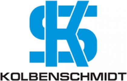 Picture for manufacturer Kolbenschmidt