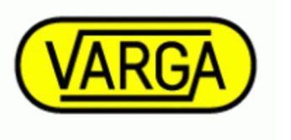 Picture for manufacturer Varga