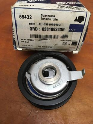 Picture of Timing Belt Tensioner