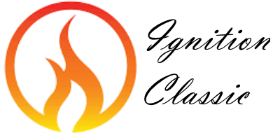Ignition Classic