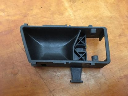 Picture of Inner Door Handle