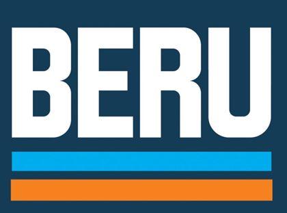 Picture for manufacturer Beru