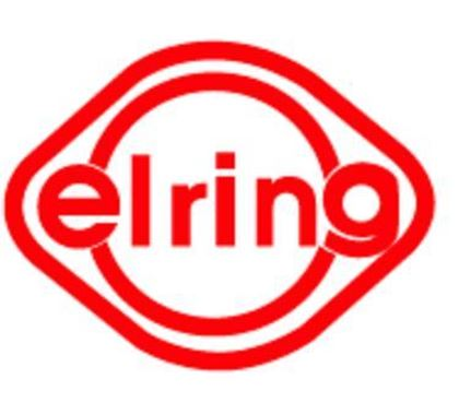 Picture for manufacturer Elring