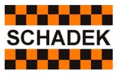 Picture for manufacturer Schadek