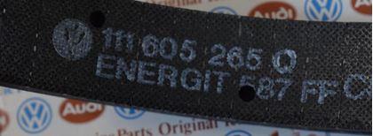 Picture for manufacturer Energit