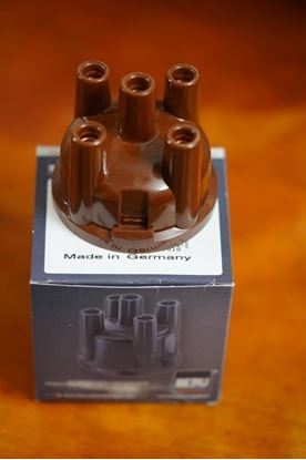 Picture of Distributor Cap