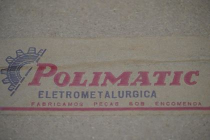 Picture for manufacturer Polimatic