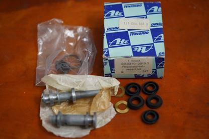 Picture of Master Cylinder Rebuild Kit