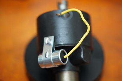 Picture of Distributor Condenser